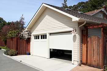 Garage Door Mobile Service Repair Escondido, CA 442-246-0020